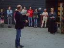 Demo Bentinck fonds_6