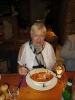 Engeland Dinner