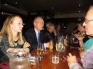 Engeland Dinner_3