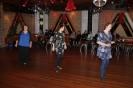 Kerst Solo & Country dansen_2