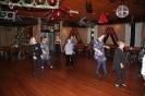 Kerst Solo & Country dansen_3