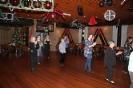 Kerst Solo & Country dansen_4