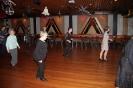 Kerst Solo & Country dansen_5