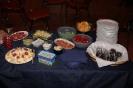 Lunch met de Country dames_1