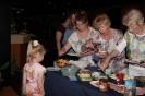Lunch met de Country dames_24
