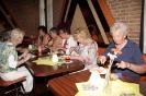 Lunch met de Country dames_26