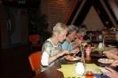 Lunch met de Country dames_27