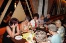 Lunch met de Country dames_28