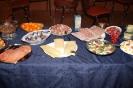 Lunch met de Country dames_2