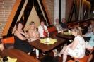 Lunch met de Country dames_6