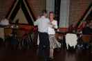 Diverse Dansavonden_2