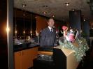 foto's 21-11-2010_6