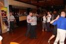 Dansclub Gooi & Eemland_10
