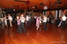 Dansclub Gooi & Eemland_11