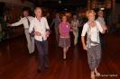 Dansclub Gooi & Eemland_12