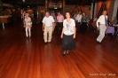 Dansclub Gooi & Eemland_13