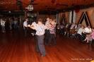 Dansclub Gooi & Eemland_6