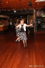 Dansclub Gooi & Eemland_8