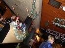 Kerstbuffet 2010_11
