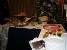 Kerstbuffet 2010_13