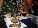 Kerstbuffet 2010_14