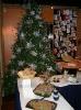 Kerstbuffet 2010_15